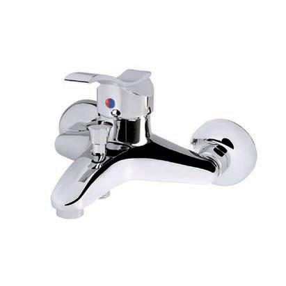 شیر حمام آبشار 35 مناسب برای حمام