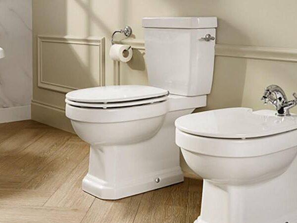 توالت